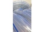 PVC milk tube for milking machine