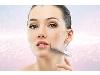 درمان معجزه آسایی برای پوست چرب