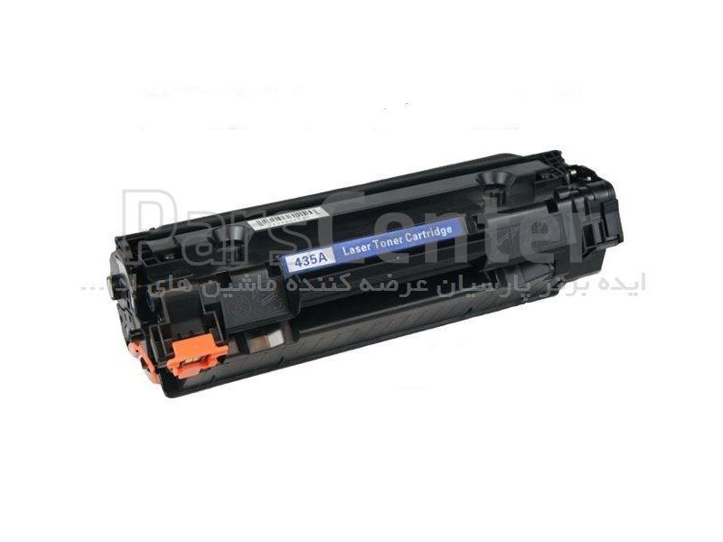 کارتریج لیزری مشکی HP (Q1338A) 38A