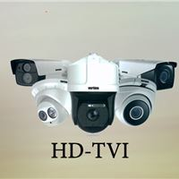 دوربین HD-TVI