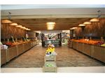 تجهیز فروشگاه زنجیره ای حامی شعبه ولنجک- دکوراسیون فروشگاهی