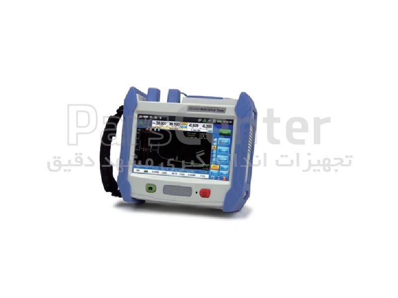 OTDR تستر سری ADOF-113O کمپانی ادلر