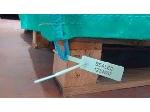 پلمپ پلاستیکی انواع پالت-شرکت ایمن کاران