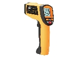 GM1350 Infrared thermometer