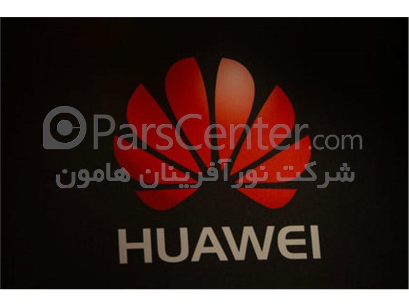 محصولات شبکه و تجهیزات مخابراتی HUAWEI