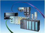 "SIEMENS S7-300 Function modules ""series"" PART2"