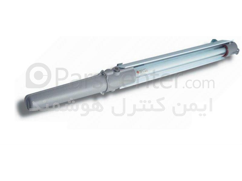 چراغ مهتابی ضد انفجار EVFD