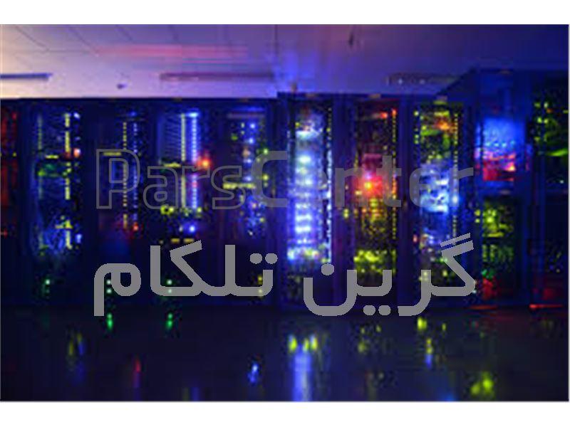 مشاوره ، فروش ، نصب و راهاندازی و پشتیبانی فنی و تخصصی شبکههای کامپیوتری WAN ، LAN ، Wireless ، مخابراتی و ماهوارهای