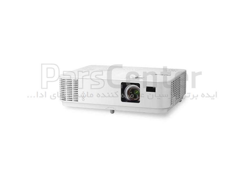 دیتا ویدئو پروژکتور ان ای سی NEC NP-VE303G
