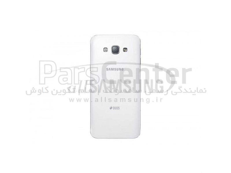 Samsung Galaxy A9 SM-A900F 4G,گوشی سامسونگ گلکسی اِی 9
