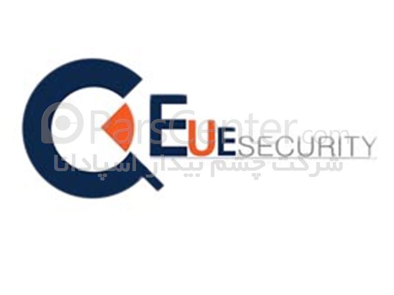 ، طراح ، مجری سیستم های امنیتی و نظارت تصویری