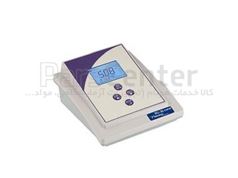 دستگاه رومیزی ph متر فونیکس phoenix مدل EC-30-pH