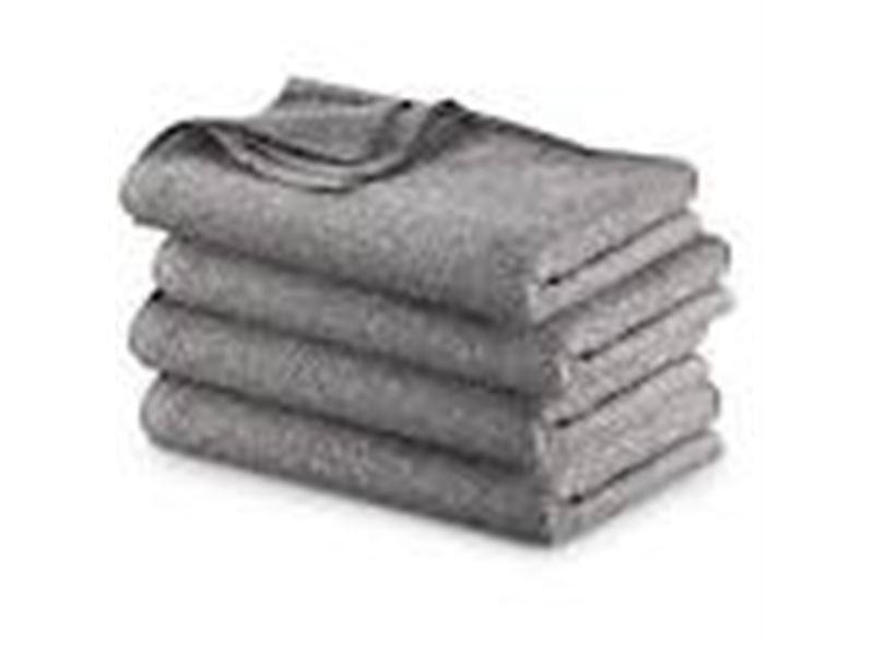 Shekofeh Blanket