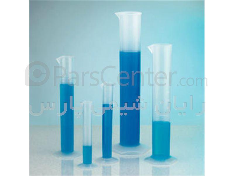 شیشه آلات آزمایشگاهی آلمانی کلاس AS