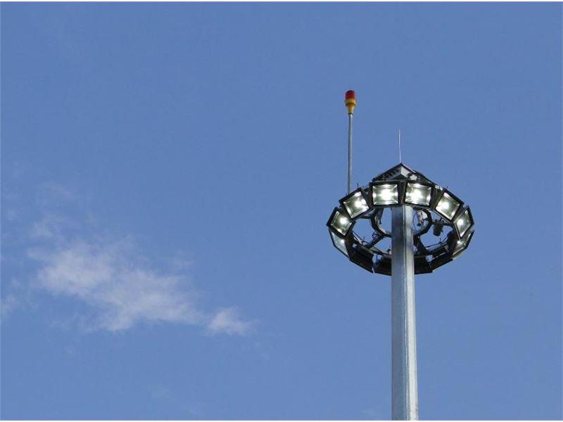 ابنیه سازان عهد/تولید کننده مبلمان شهری، برج نوری ، پایه پرچم، پایه چراغ پارکی و خیابانی ، نیمکت پارکی و تجهیزات و لوازم ترافیکی