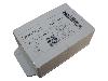 دیتالاگر GSM - GPRS