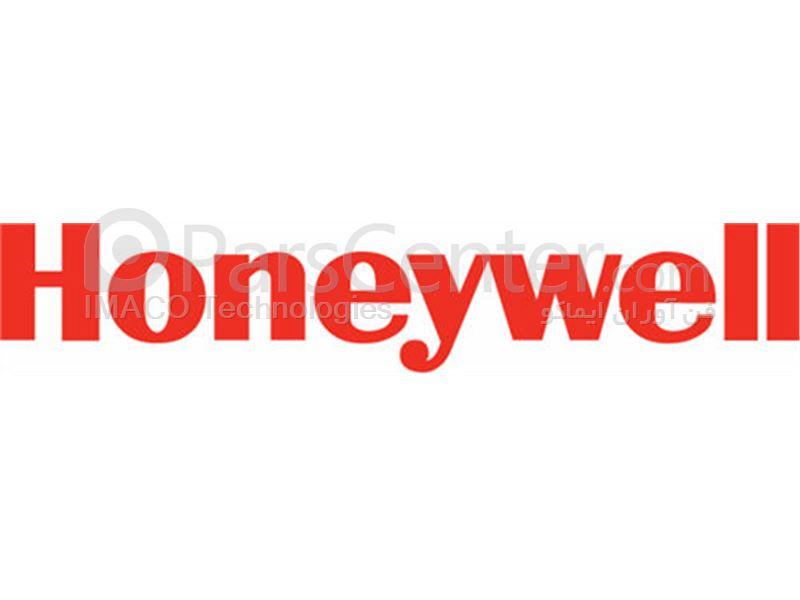 عرضه بارکد اسکنر های Honeywell,  Datalogic,  Motorolla , Symbol,  Intermec