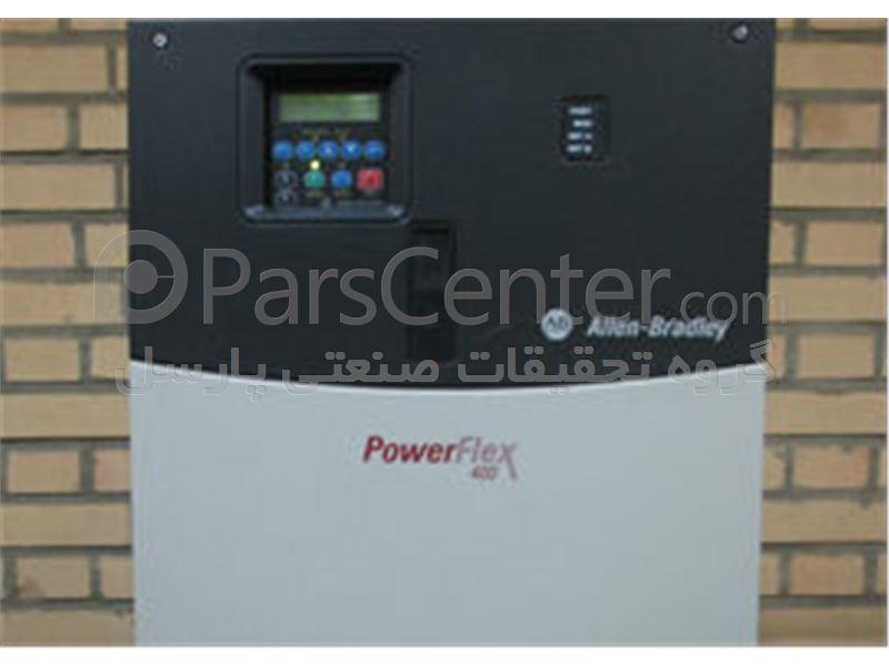 تعمیرات انواع اینورتر,شارژ کنترلر سیستمهای بادی