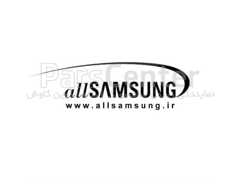 فروش اقساطی محصولات سامسونگ