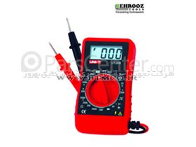 فروش مولتی متر دیجیتال UT20B
