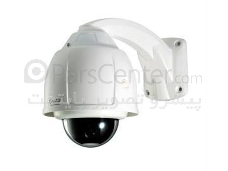 دوربین Speed Dome CNB مدل SDN.23Z27FW