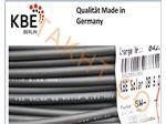 کابل سولار (کابل خورشیدی) 6 میلیمتری KBE آلمان