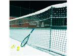 قیمت کلاس تنیس در غرب تهران
