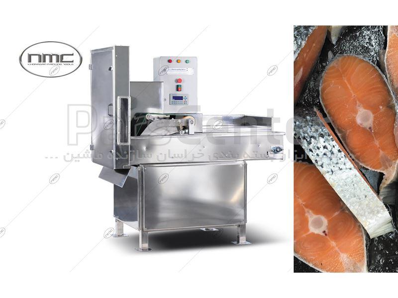 اره گوشت   - مدل KPT 1400