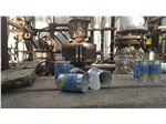مواد آببندی کننده Leak sealing compound NGS 40