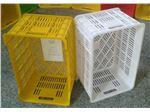 سبد پلاستیک زیتون(20 کیلویی)