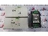 منبع تغدیه MURR مدل EMPARRO 20-3X360-500/24