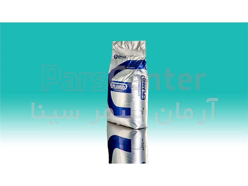 مواد اولیه پلیمری