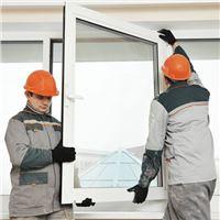 دوجداره کردن پنجره