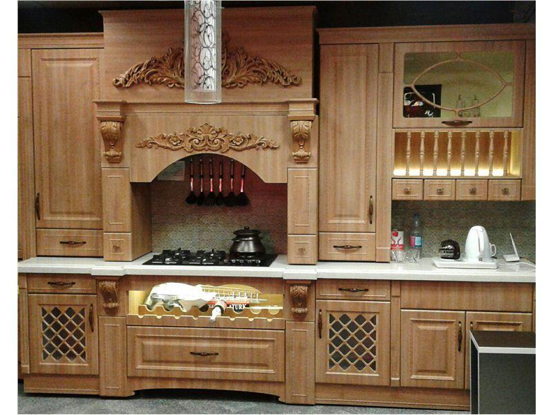 ایتالنو دکور | کابینت آشپزخانه | کابینت هایگلاس | کابینت ممبران | کابینت ام دی اف | کابینت کلاسیک | کابینت
