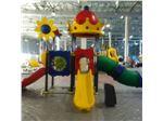 playground  z6