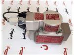 فروش و تامین سرو والو موگ MOOG Servo Valve Type:H04FOFA4V14R MOD:G771K615A 311A5177P002