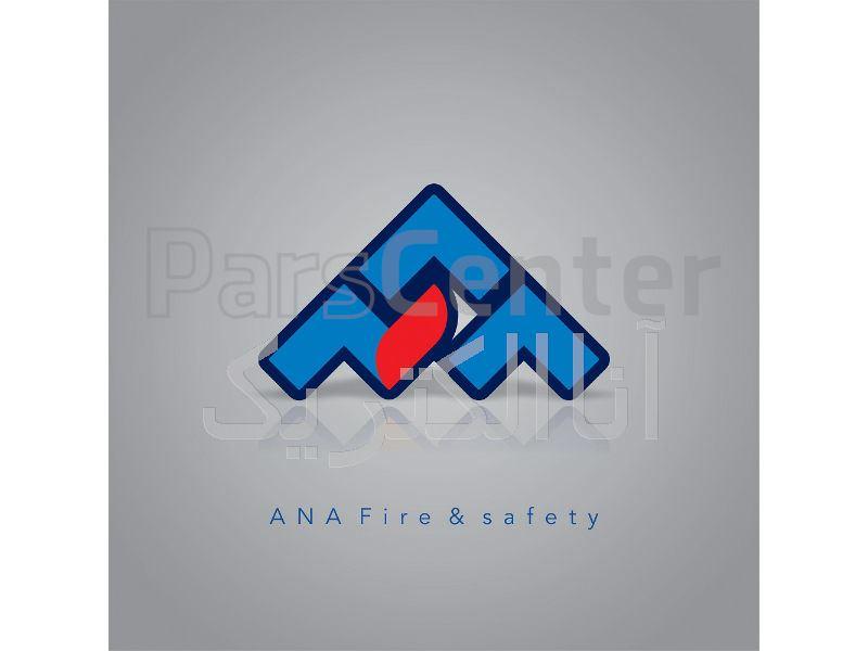 سیستم اعلام حریق استاندارد ANA