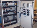 طراحی و ساخت تابلو برق