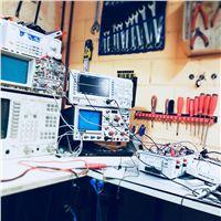 تعمیر دستگاههای آزمایشگاهی