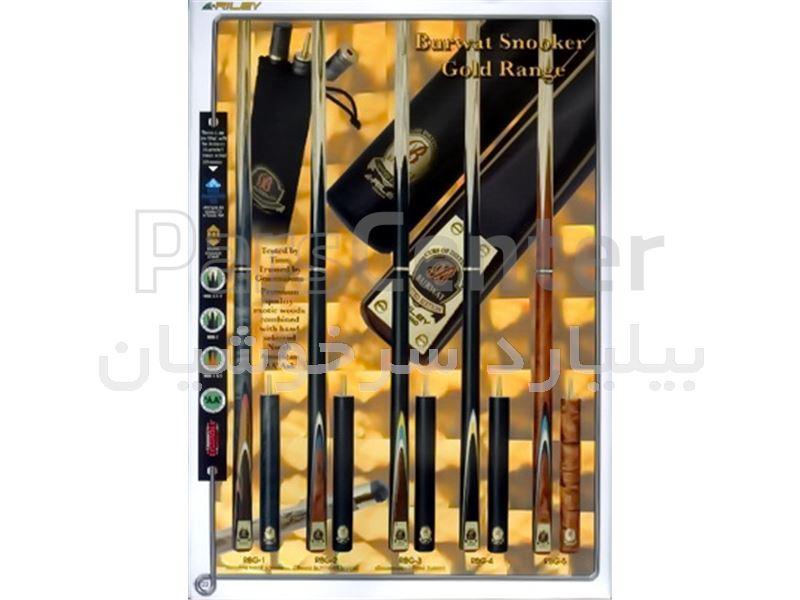 چوب اسنوکر Riley RIL-1005
