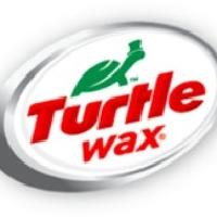 ترتل واکس TURTLE WAX