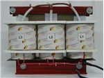 ترانسفورماتور تک فاز و سه فاز اندازه گیر ولتاژ بالا ( H.V. PT )