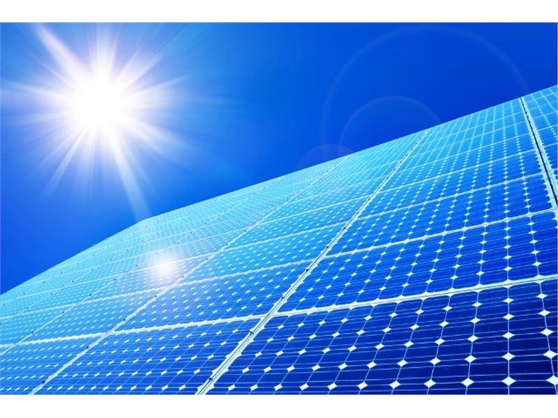 شرکت اکسون انرژی سامیا