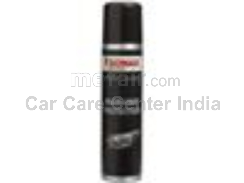 Sonax spray for car headlights