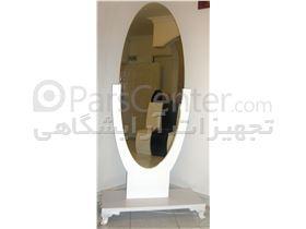 آینه کنسول آرایشگاهی