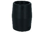 Rubber sleeve 50 to 50