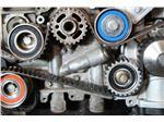 تسمه تایمینگ موتورهای احتراق سنگین