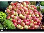سیب گلاب بهاره،سیب گلاب کهنز،ارقام سیب، Goleabe Khorasan