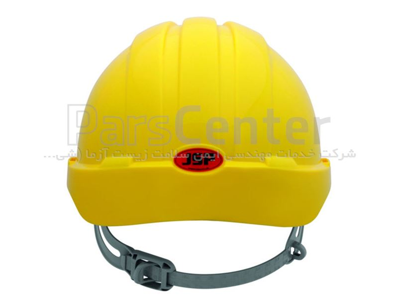 کلاه ایمنی کار در ارتفاع JSP Evolite