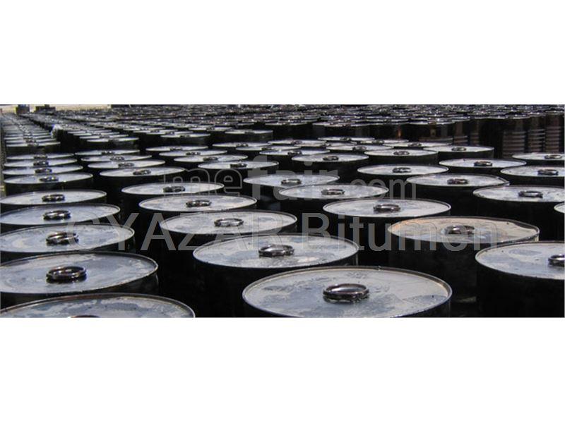 Bitumen 85/100 (VG-10 80/100 on request)